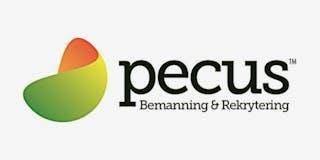 Pecus