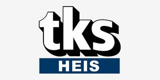 TKS Heis