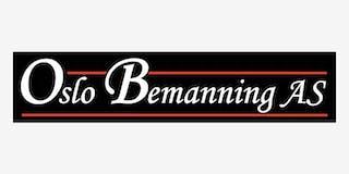 Oslo Bemanning