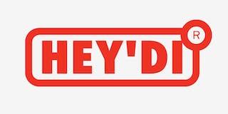 Hey'Di