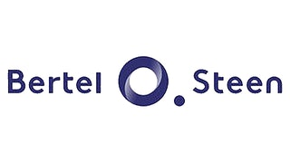 Bertel O. Steen