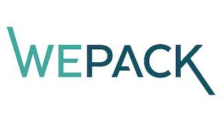 Wepack