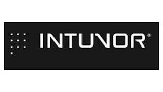 Intunor
