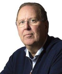 Jon Petter Pettersen