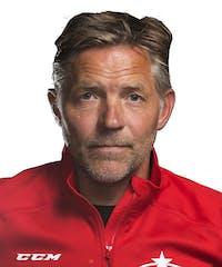 Sverre Christian Jarild