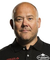 Anders Åsle