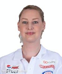 Katarina Nordam