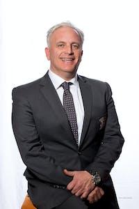 Nicolay Sørensen