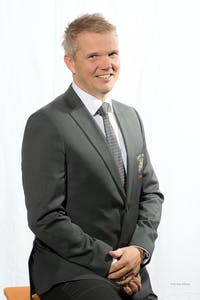 Marcus Nilsson