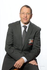 Tom Nøkleby