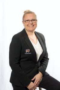 Elin Risberg
