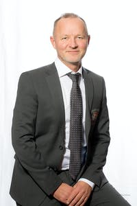 Stein Simonsen
