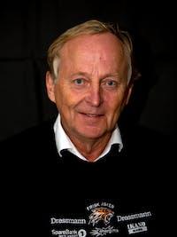 Nils Berg-Jensen