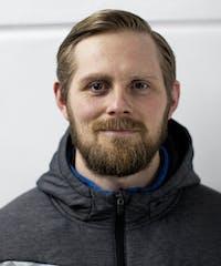Michael Kleppen